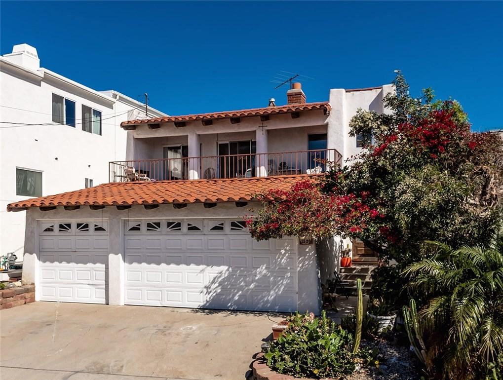 1520 Golden Av, Hermosa Beach, CA 90254 Photo