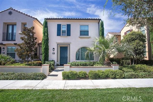 Photo of 509 Rush Lily, Irvine, CA 92620
