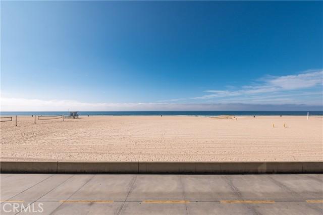 528 The Strand, Hermosa Beach, CA 90254 photo 27
