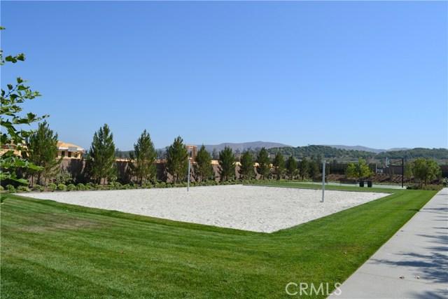 152 Ingram, Irvine, CA 92620 Photo 24