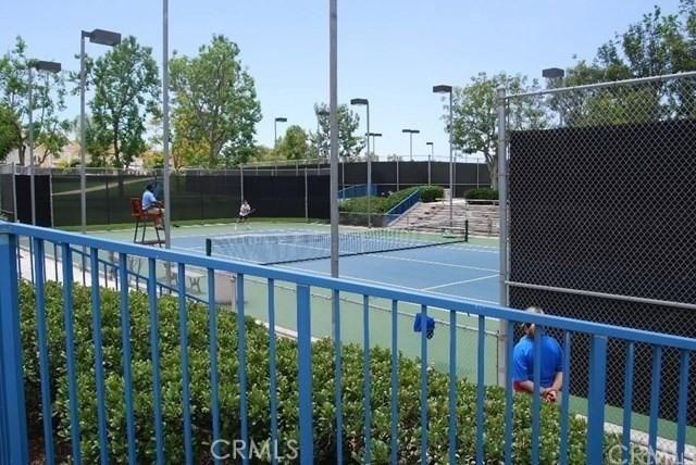 111 Goldenrod, Irvine, CA 92614 Photo 15