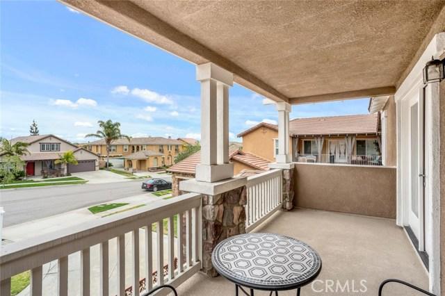 7324 Reserve Place, Rancho Cucamonga CA: http://media.crmls.org/medias/440c8739-0144-4aa9-9a71-e03ac0fa5cb1.jpg