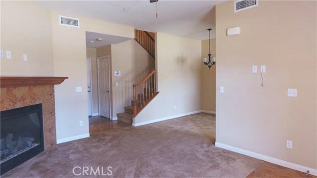 1510 Orange Avenue, Redlands CA: http://media.crmls.org/medias/440dceb1-909a-48e9-b355-f91aef78fd7a.jpg