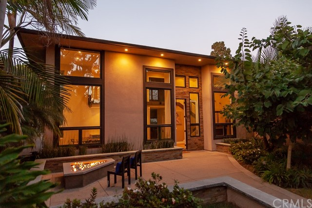 , CA  is listed for sale as MLS Listing OC18263572