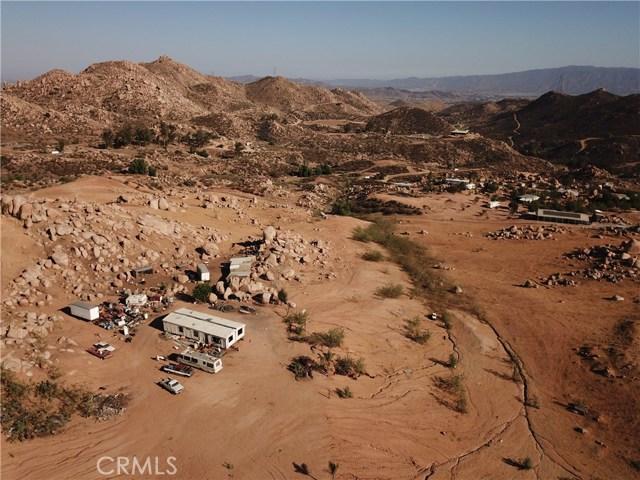 25050 El Toro Road, Perris CA: http://media.crmls.org/medias/44122e10-7b99-415c-8d44-7dc7204eea7d.jpg
