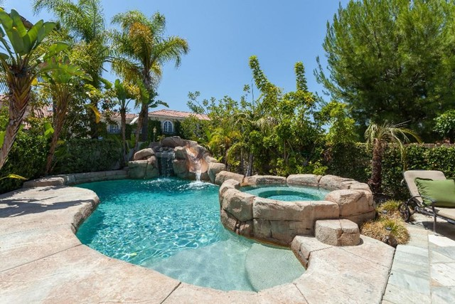 Real Estate for Sale, ListingId: 34258916, Mission Viejo,CA92692