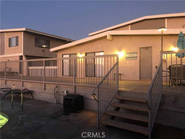 2289 190th St 2, Redondo Beach, CA 90278 photo 57