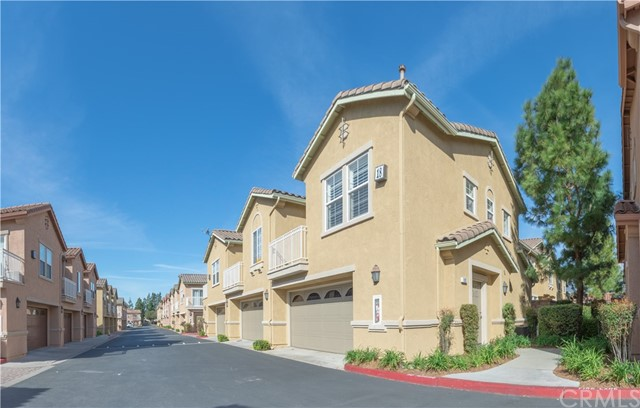 Detail Gallery Image 1 of 1 For 11450 Church St #103,  Rancho Cucamonga,  CA 91730 - 2 Beds | 2 Baths