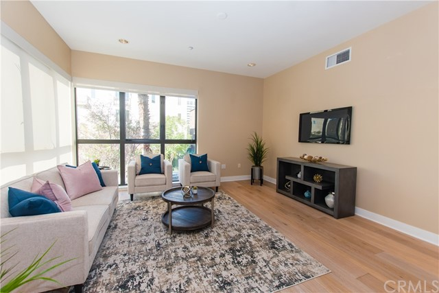 402 Rockefeller, Irvine, CA 92612 Photo 10