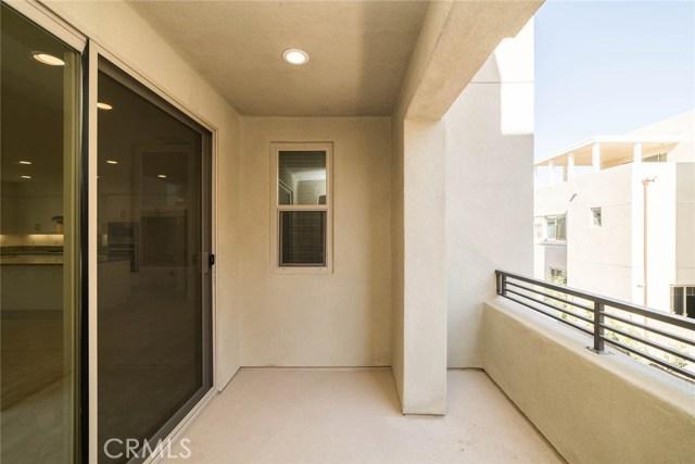 203 Carmine, Irvine, CA 92618 Photo 20
