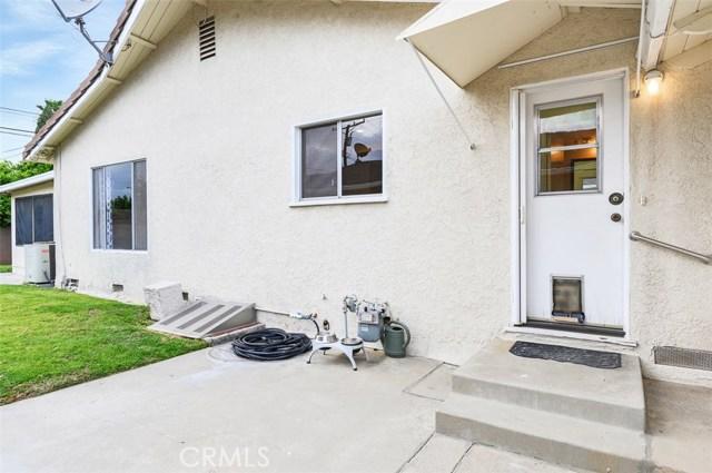 645 S Gilbert St, Anaheim, CA 92804 Photo 4