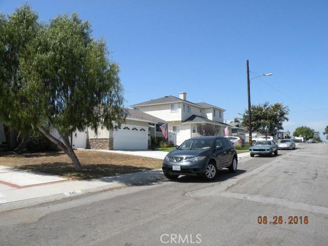 740 Maryland Street, El Segundo CA: http://media.crmls.org/medias/44155849-39e9-47bc-8771-970b63e85418.jpg
