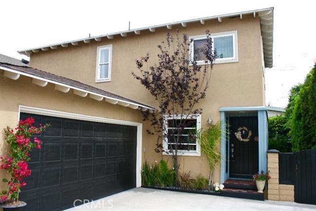 1606 Rindge Lane, Redondo Beach CA 90278