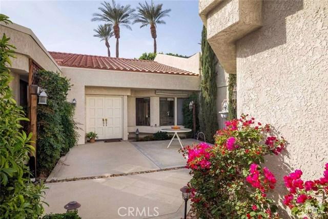 77253 CALLE MAZATLAN La Quinta, CA 92253 - MLS #: 217025576DA