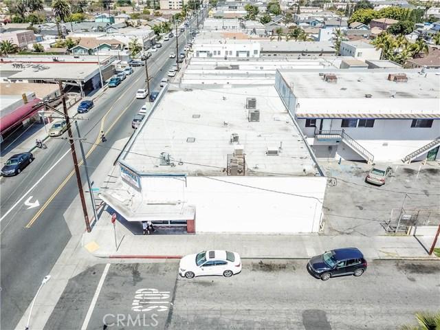 1400 Cherry Av, Long Beach, CA 90813 Photo 8