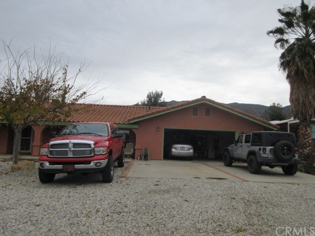 30260 Aliso Canyon Road Palmdale, CA 93550 is listed for sale as MLS Listing AR16767187