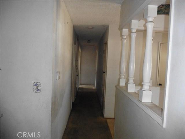 1024 Bunbury Drive, Whittier CA: http://media.crmls.org/medias/441a97c2-3671-4a0c-974f-5542b2433127.jpg