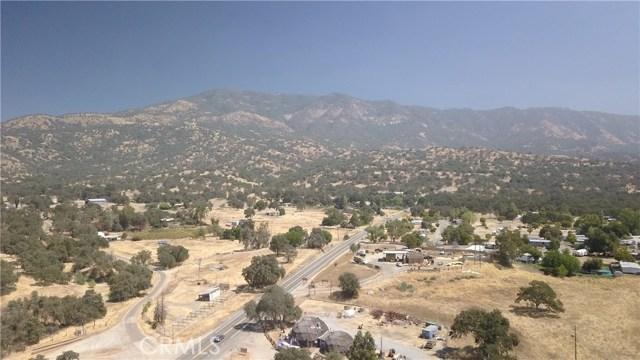 35343 Hopewell Road, Squaw Valley CA: http://media.crmls.org/medias/441b5a2f-a7cf-4bfa-b12e-5ff0863eb65c.jpg