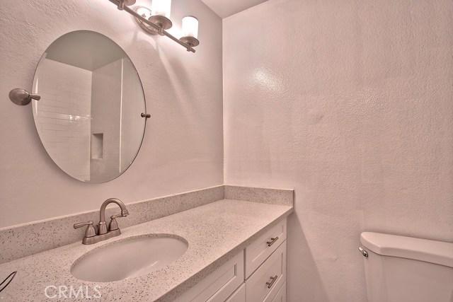 277 Pleasant Street # 209 Pasadena, CA 91101 - MLS #: NP17185789