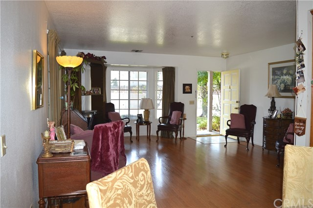 Monrovia Homes For Sale
