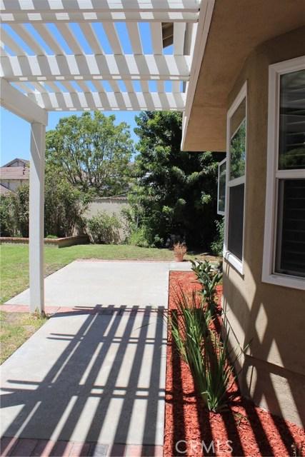 2 Westport, Irvine, CA 92620 Photo 11