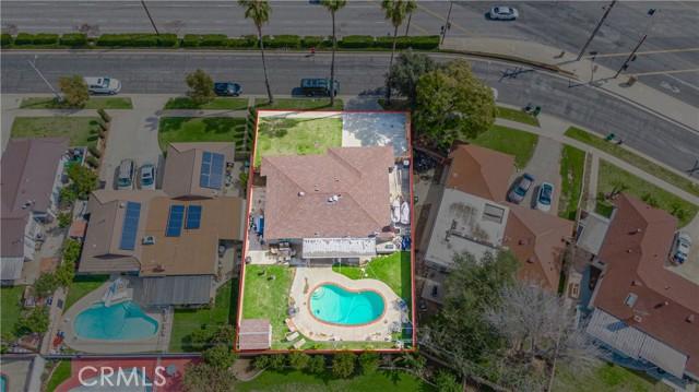 1627 W Badillo Street, San Dimas CA: http://media.crmls.org/medias/441e8f2d-dcd4-43be-845d-760f6b40ec45.jpg