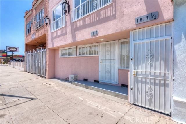 7817 S Western Avenue, Los Angeles CA: http://media.crmls.org/medias/441f7990-129d-4dd1-b3ce-b4fd87438418.jpg