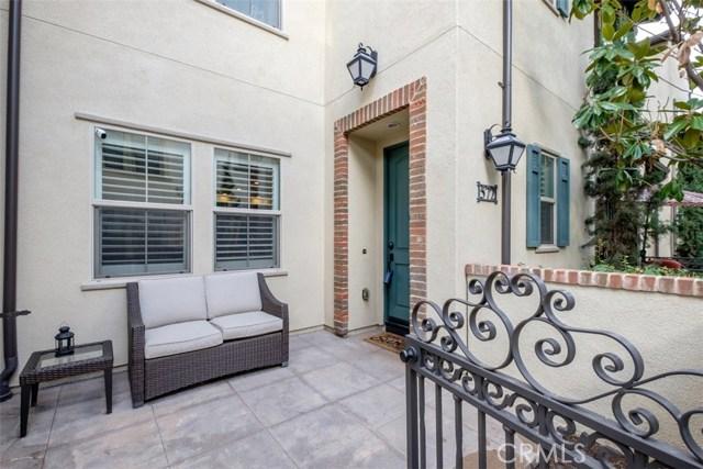 572 S Melrose St, Anaheim, CA 92805 Photo 1