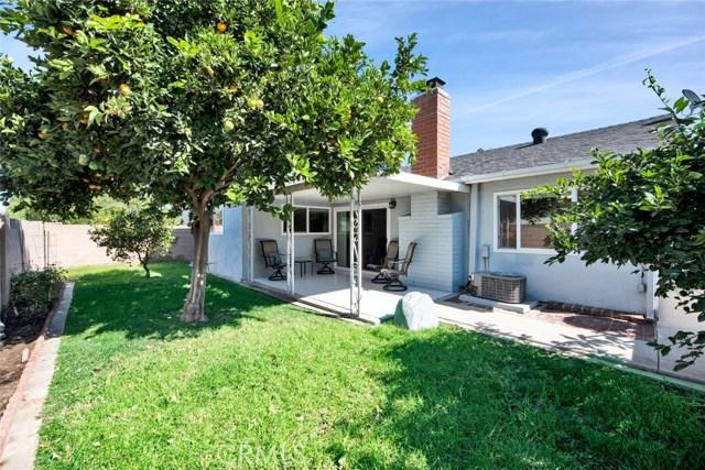 211 S Alice Wy, Anaheim, CA 90806 Photo 42