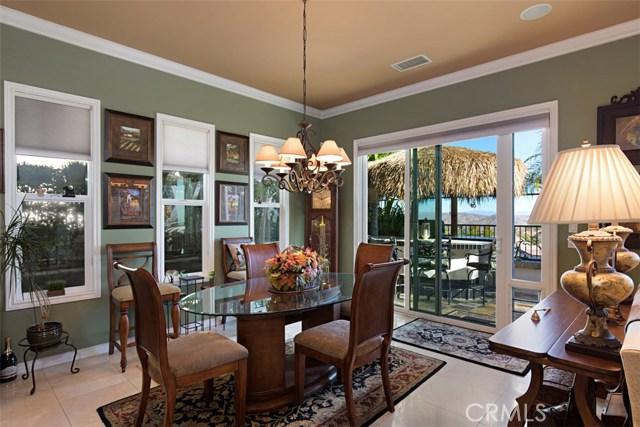 9120 Larkspur Drive, Corona CA: http://media.crmls.org/medias/441fe544-23a1-4086-82c6-9aef8ebb67d2.jpg