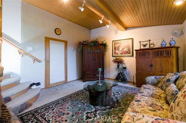 27418 Matterhorn Drive Lake Arrowhead, CA 92352 - MLS #: IV17093208