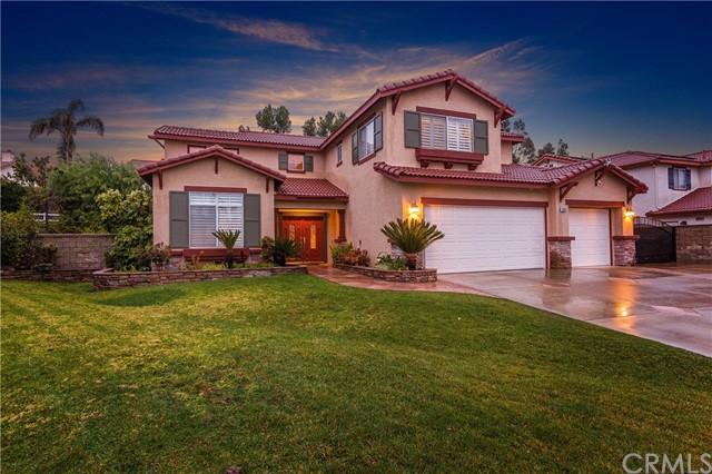 12600 Arena Dr, Rancho Cucamonga, CA 91739 Photo
