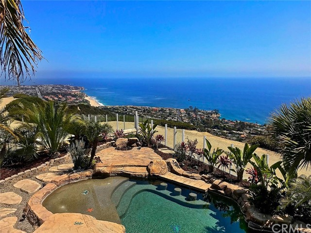 Photo of 22802 Seaway Drive, Laguna Niguel, CA 92677
