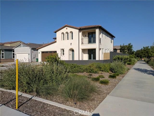 101 Turner, Irvine, CA, 92618