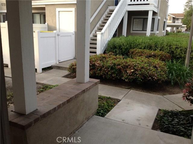 195 Tarocco, Irvine, CA 92618 Photo 52