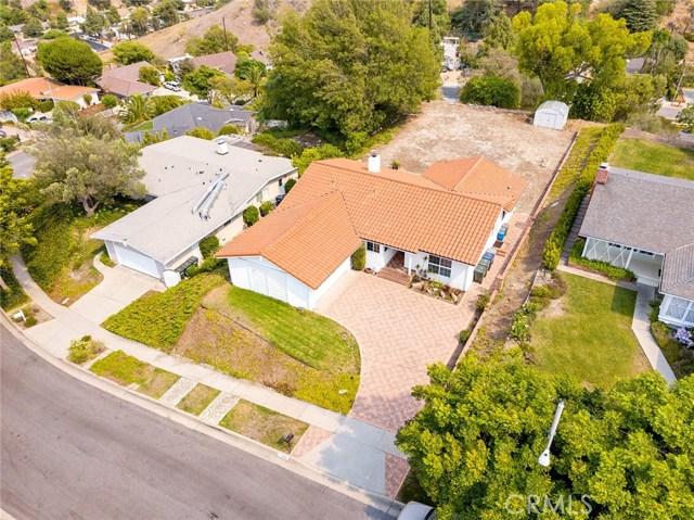5850 Finecrest Drive, Rancho Palos Verdes CA: http://media.crmls.org/medias/4426385f-886c-433b-8501-9c6ae2a95c4f.jpg