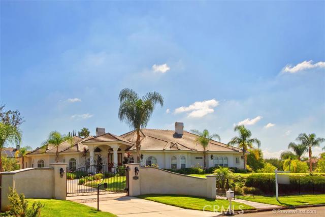 Real Estate for Sale, ListingId: 35719311, Riverside,CA92504