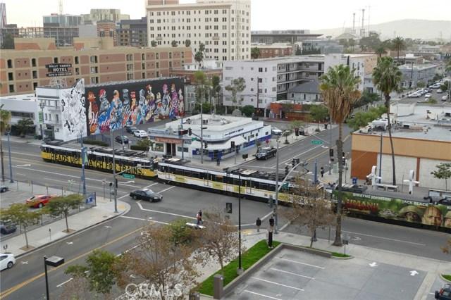 115 W 4th St, Long Beach, CA 90802 Photo 40