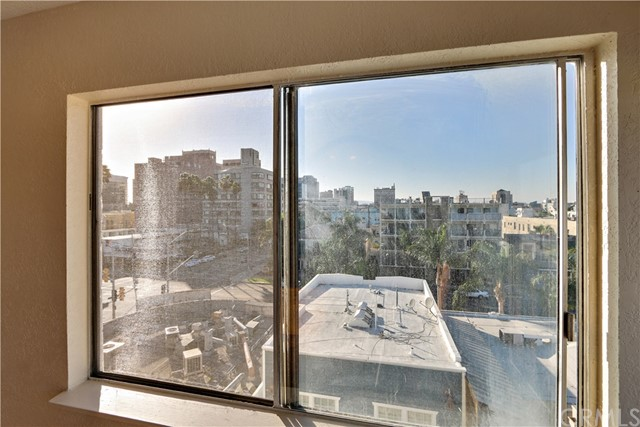 615 E Broadway Unit 503 Long Beach, CA 90802 - MLS #: PW17267665