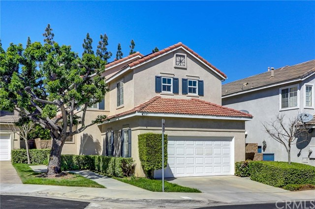 645 Ziegler Way, Placentia, California