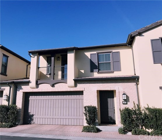 103 Rodeo, Irvine, CA 92602 Photo 0