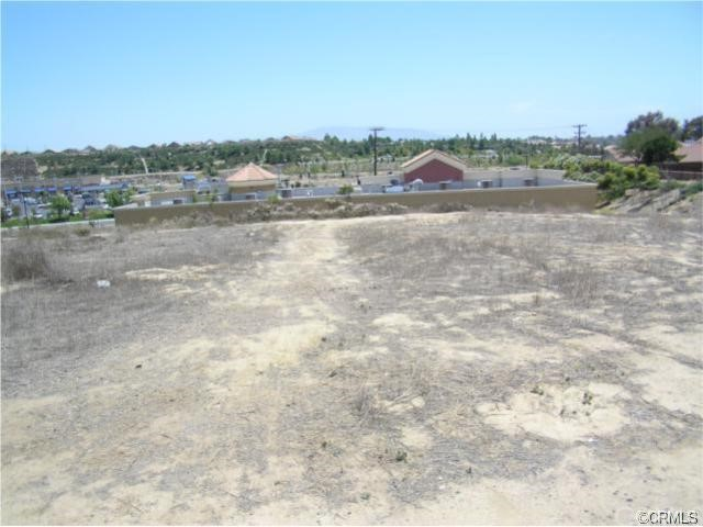 Real Estate for Sale, ListingId: 35432885, Murrieta,CA92562