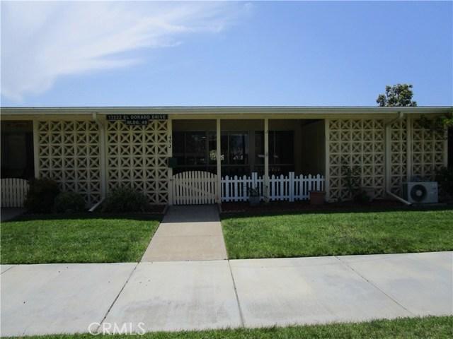 13522 El Dorado Dr., M4-#49J, Seal Beach CA: http://media.crmls.org/medias/442cdff9-7c33-4617-9996-753fbbcef1c0.jpg