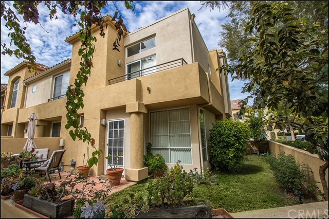 , CA  is listed for sale as MLS Listing OC18064445