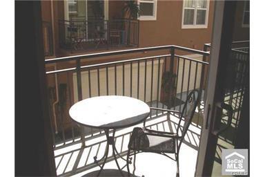 Condominium for Rent at 1149 Jewett St Fullerton, California 92833 United States