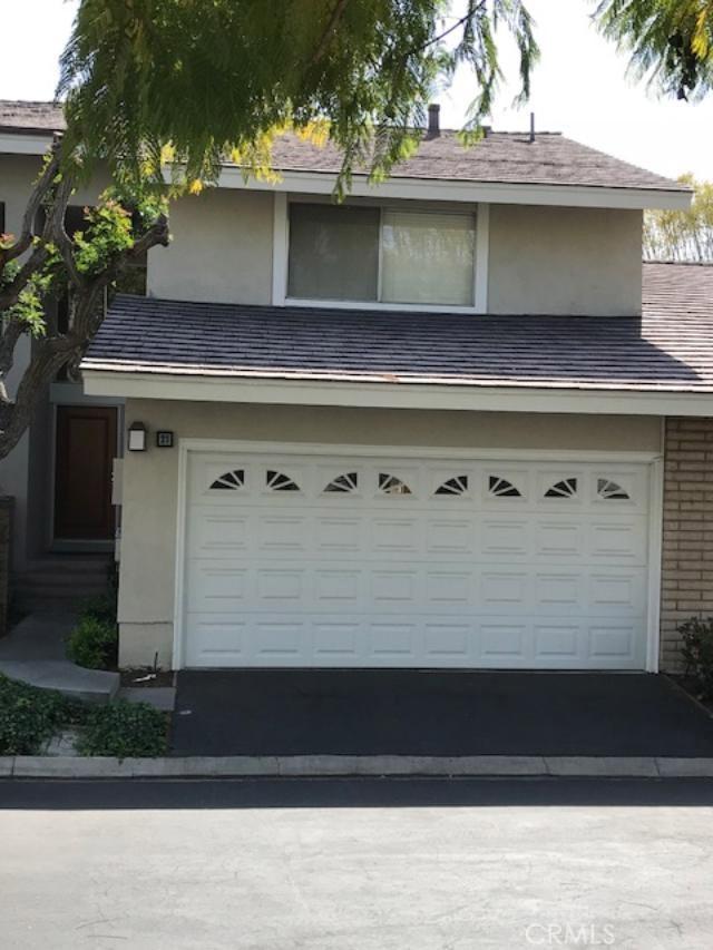 21 Glenhurst, Irvine, CA 92604 Photo 0