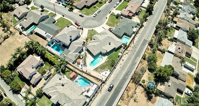 1406 E Ralston Avenue, San Bernardino CA: http://media.crmls.org/medias/44301afc-cb25-4043-8750-ad036d2fcb9b.jpg