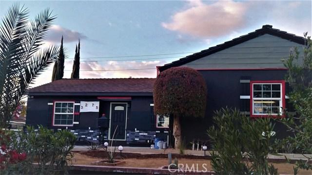 3275 Paloma Street, Pasadena, CA, 91107