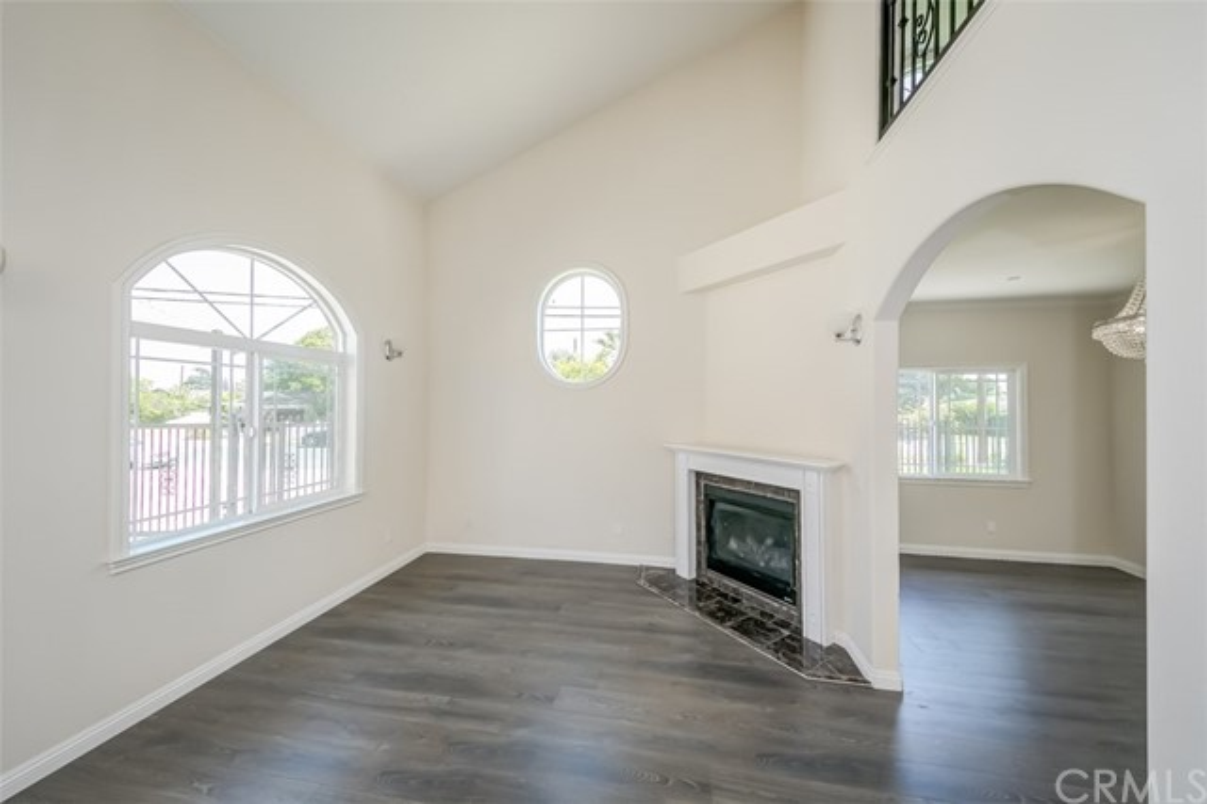 8849 E Fairview Avenue, San Gabriel CA: http://media.crmls.org/medias/443021dc-41d8-40b4-8b15-b202edff0fa1.jpg