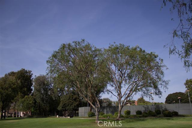 12 Alba, Irvine, CA 92620 Photo 25